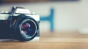 写真撮影のテクニックを上げるためにチェックしたいサイト