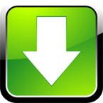iPhoneでYouTube等の動画をダウンロードできるアプリ「Downloads」
