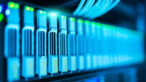 DNS変更前にhostsファイルを使ってサーバの動作確認をする方法