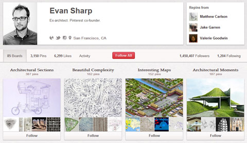 Evan Sharp (sharp)