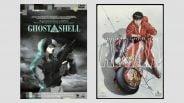 海外の人がお薦めする死ぬ前に観ておくべき日本の10のアニメ映画