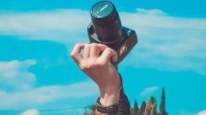 Canon EOSデジタルカメラユーザーにお薦めのピクチャースタイル