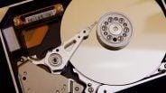 SSDでRAIDを組んでWindows 8をさらに爆速にしてみた