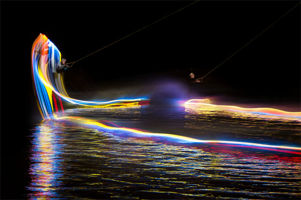red-bull-light-painting-01