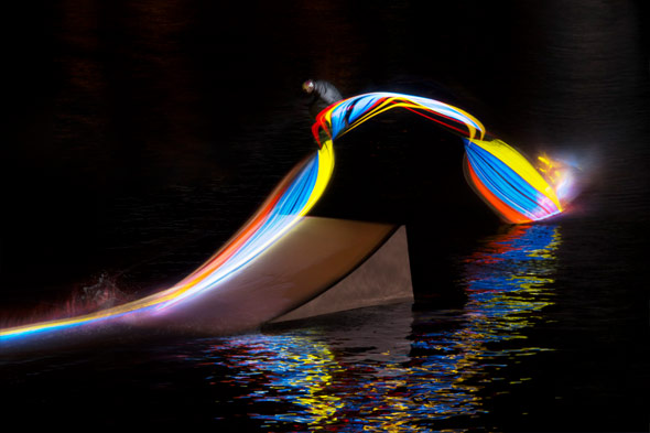 red-bull-light-painting-03