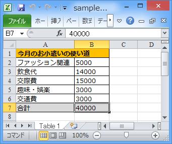 PDF Converterの変換後の精度