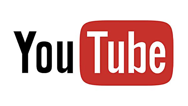 使える!YouTubeを便利にするChrome拡張機能11個