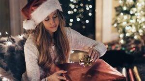 チェックしておきたい定番のクリスマスソング