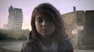 シリア内戦の悲惨さを訴える動画がショック&衝撃的!!