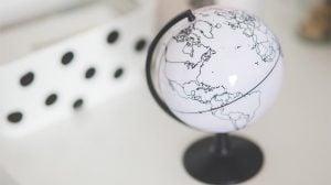 【Googleマップ】マイマップにCSVやスプレッドシートをインポートする方法