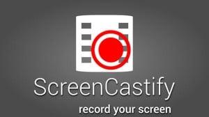 画面を録画できるChromeの拡張機能Screencastify