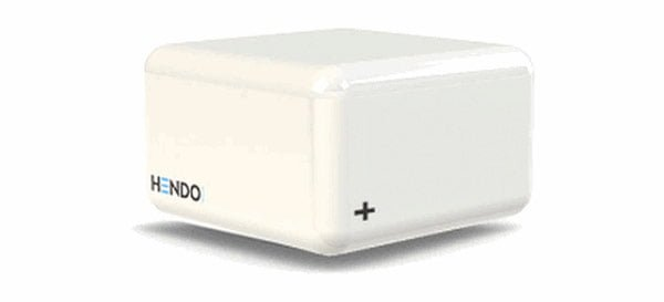The Whitebox+™