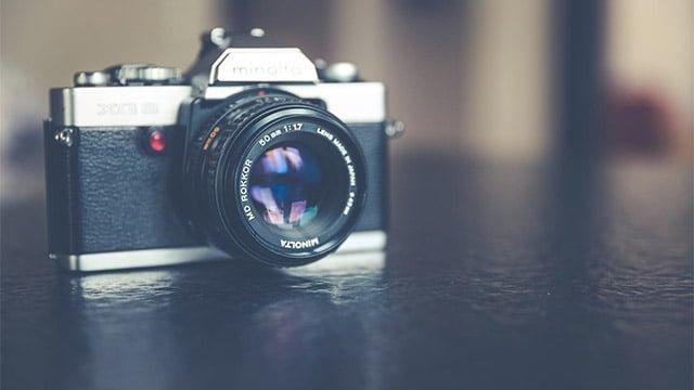 容量無制限、無圧縮で利用できるAmazon Photos