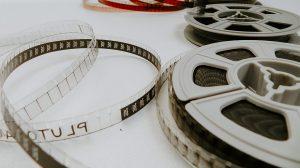 iMovieで動画を編集・トリミングする方法【iPhone編】