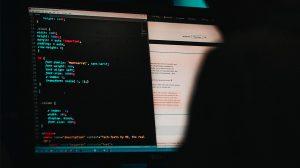 ファイルの比較もできる「Winmerge」の使い方