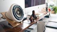 ロイヤルティフリーの音楽素材が1ドルから買えるAudiojungle
