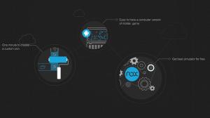 Noxのスクリプトレコーディング機能でマウスとキー操作を自動化!