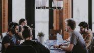 Microsoft Teamsにメンバー・ゲストを招待する方法【PC・スマホ】