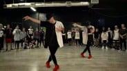 Power Peraltaのキレキレのダンスにしびれた!