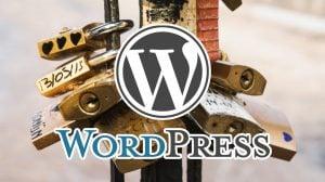 WordPressサイトをhttpsに対応させてみた