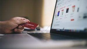 個人事業主でも手軽に導入できるクレジットカード決済