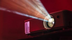 iMovieに音楽を入れる方法
