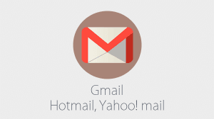 Gmailifyを利用してGmailでYahooメール、Hotmail、Outlookメールなどを送受信する方法