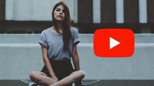 YouTube Musicとは?無料と有料の違いまとめ
