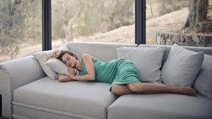 不眠症の改善で早朝覚醒5時間を7時間睡眠にするまでにやったこと