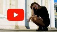 何処からでもYouTube Musicを操作できるChrome拡張機能YT Music Mini