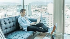 Microsoft 365のライセンス追加とユーザーの割り当て方法