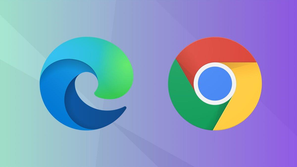 グーグル クローム 拡張 機能