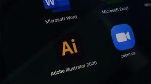 Adobe CCのプランを解約する方法