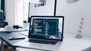 macOSのアップデートができない・終わらない場合の対処法