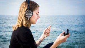 ワンタップでApple Musicをオフライン再生するiPhoneショートカット